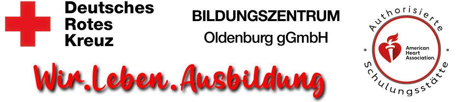 DRK Bildungszentrum Oldenburg gGmbH
